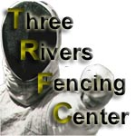 TRFC Logo